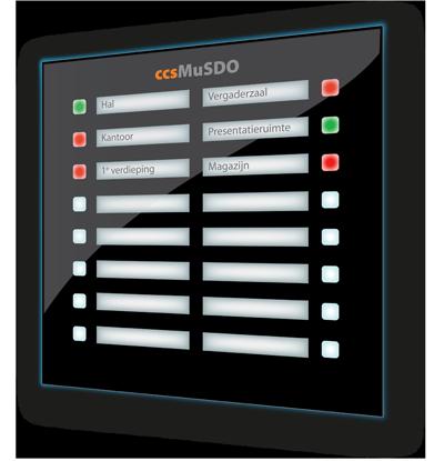 ASB-Indicatiepaneel-CCS-4300_400px