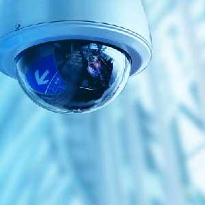 Camera-observatie