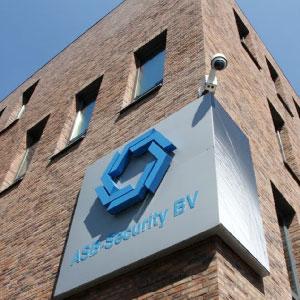 ASB-Eindhoven