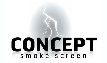 Concept-Smoke-Screen-logo