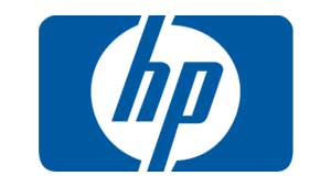 hewlett-packard-old-vector-logo