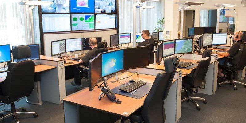 Seconts meldkamerautomatisering: ervaringen van ACN (interview)